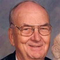 James S. (Jim) Kinsey