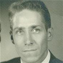 "Charles L. ""Chuck"" Wiseman"