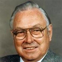 Robert S. Martinson