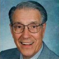 Walter Eugene Gundling