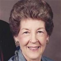 Hattie Holle Middleton