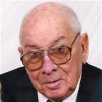 Roger C. (Bud) Pollard