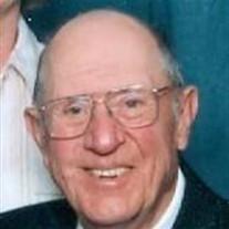 Earl  McEntire