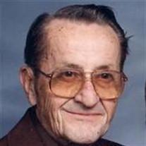 Waymond G. Whitelock