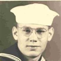 Kenneth E. Sanders