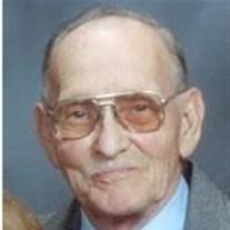 Wilburt E. Steinman