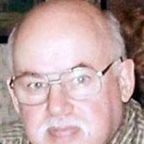 Robert M. (Bob) Jones