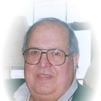 John H. (Pete) Gibbons