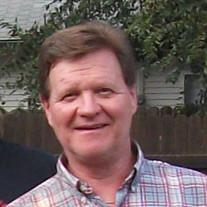 Carl Scott Hobbs