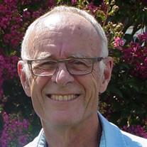Mr. David E. Kartalia