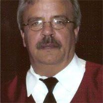 Mr. Joe C. Walker