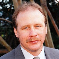 Patrick J. Lynch