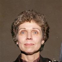 Nancy Bartl Maddy