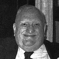 John W. Knoth