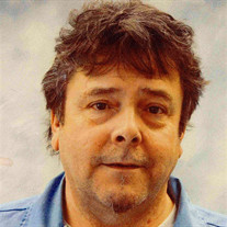 Robert  Leon Nystel