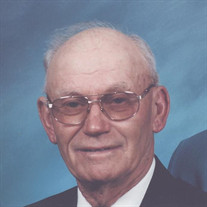 Howard N. Manstedt