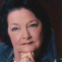 M. Sue Holt