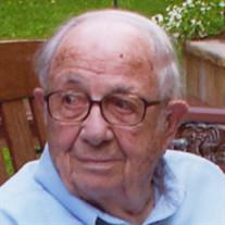 William  A.  Quinlan