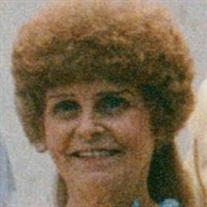 Sandra Neilson