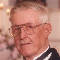 Gabriel Leo Moga