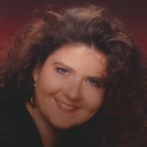 Linda Lou Discher