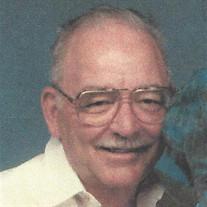 Walter W. Schaffer