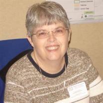 Karen Dazell