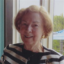 Barbara Ellen Gagnon