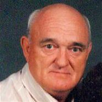 Carlis Wayne McClain