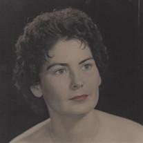 Katherine Hale Edwards