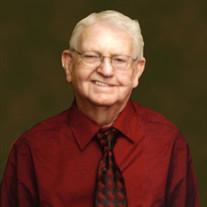 Mr.  Nathaniel Curtis DeMore