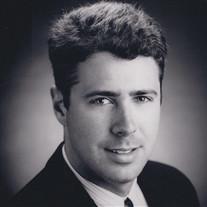 Michael Victor Cole
