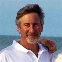 William  D Preslock