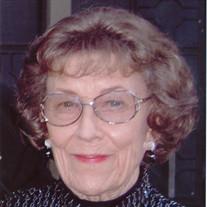 Rosalie S. Donaldson