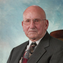 Jessie Lewis Turner, Jr.