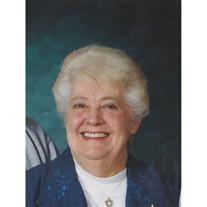 Alice Kerr