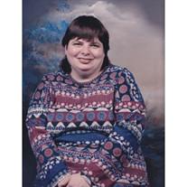 Debra Wilcoxson