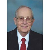 Bobby G. Belzer