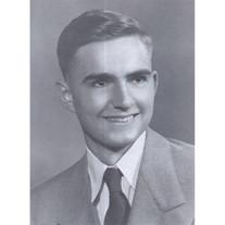 Eugene J Cottrell