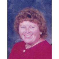 Sandra Lee Chamberlain
