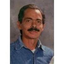 Dennis Gene Perkins