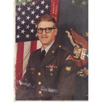 Douglas A. Snook