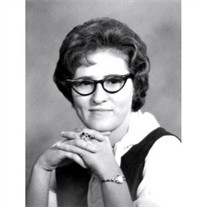 Janice Marie Kaster