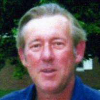 Raymond B. Kassen