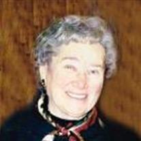 Annalee S. Kennedy