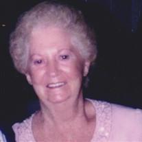 Madeline Rose Derbyshire