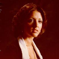 Ms. Terri Ann Loupe