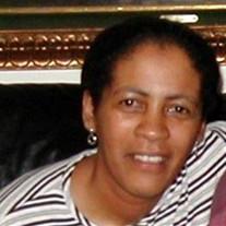 Ruth A. Durham
