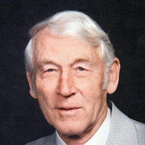 Mr. Roy Bullins