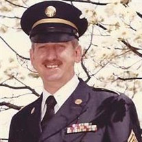 Raymond C Wimmer